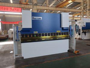 300 Тон хидраулика нц преса кочиона машина 5М са ЦЕ сигурносном сертификатом