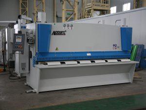 6м машина за сечење плоча