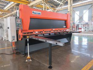 машина за резање гиљотина
