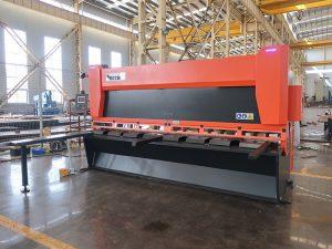 кц12и-6к3200 хидраулична шкаре машина