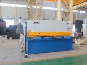 машина за сечење лимова